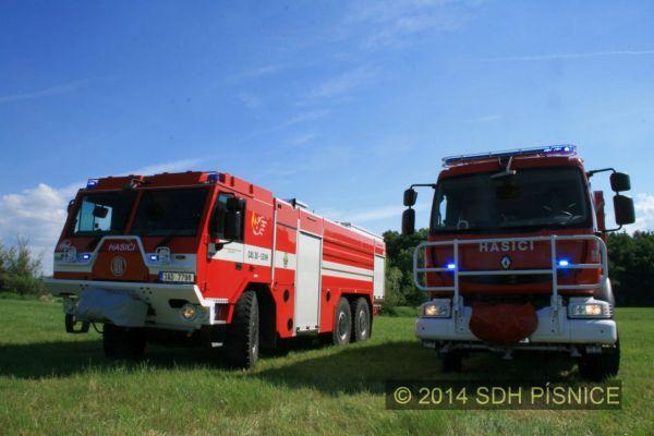 img-7133FF9801F2-D71B-39A3-C199-527F374B1F5D.jpg